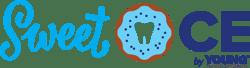 SweetCE-Logo-Horizontal