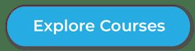 explore_courses_button