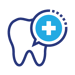 tooth_health_icon