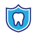 tooth_shield_icon